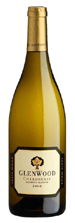 Glenwood Chardonnay Wood 201